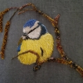 hand_embroidery_ruth-norbury