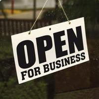 Как начать вышивальный бизнес?