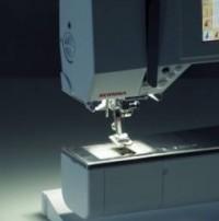 Руководство по выбору вышивального оборудования