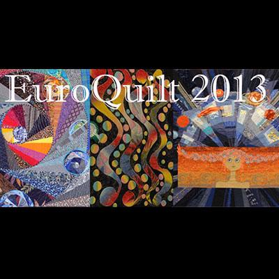 euroquilt-2013