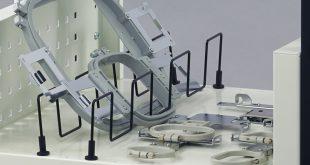 Аксессуары к вышивальным машинам Brother серии PR и VR