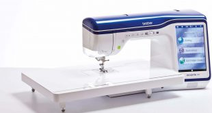 Широкие приставные столы к швейным машинам